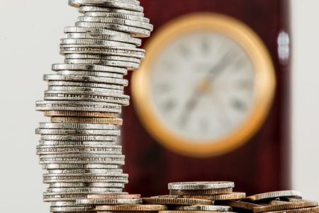 wolnosc finansowa w trzech krokach dochod pasywny