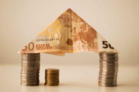 wolnosc finansowa w trzech krokach pomnazaniekapitalu