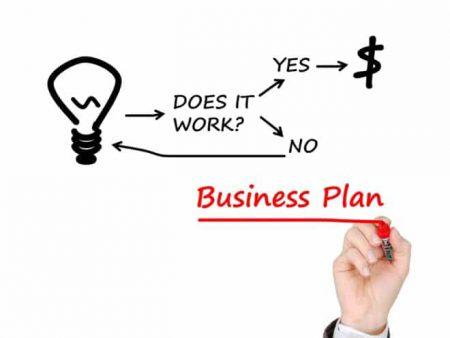 biznes-plan-start-upu-podpowiadamy-stworzyc-idealny-660x495