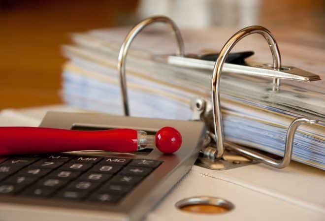 handlowe-programy-faktur-opcja-magazynowania-sprawdz-propozycje-aplikacji