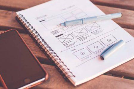 planujesz-zalozyc-start-up-3-rzeczy-warto-zwrocic-uwage-660x440