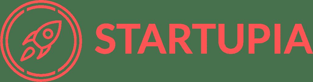 Startupia.pl - Startupy - porady finansowe, biznesowe i inwestycyjne