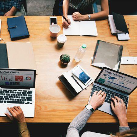 Kredyt na rozkręcenie działalności - co trzeba wiedzieć?