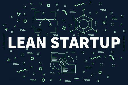 Jakie są korzyści z wdrożenia metody Lean Startup w przedsiębiorstwie?