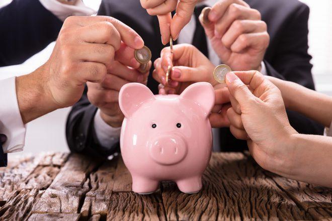 Crowdfunding, czyli co nalezy wiedziec o finansowaniu społecznościowym?