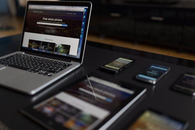 Czy blog to konieczność dla małej firmy?