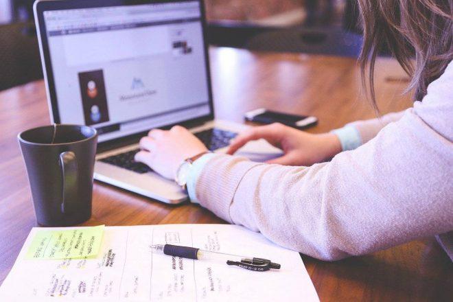 Procedury w firmie - jak je stworzyć i na co zwracać uwagę?